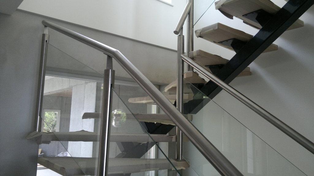 inox city ltd 20 22 wenlock road london n1 7gu. Black Bedroom Furniture Sets. Home Design Ideas