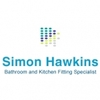 Simon Hawkins Home Improvements