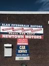 Alan Fitzgerald Motors