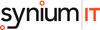 Synium Ltd