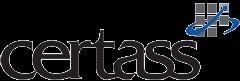 Logo Certass