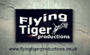 Flying Tiger Productions