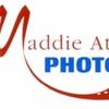 Maddie Attenborough Photography