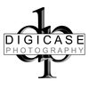 Digicase Photography