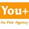 You+ Au Pair Agency