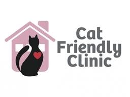 Hva Cat Friendly Clinic