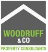 Woodruff & Co