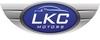 L K C Service Centre