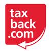 Taxback.com - Dublin Office