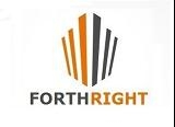 Forthright Logo Small