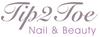 Tip2Toe Nail & Beauty