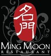 Ming Moon Chinese Restaurant