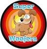 Super Woofers