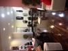 Siren Hair & Beauty Salon