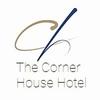 Cornerhouse Hotel