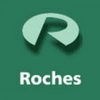 Roches Chartered Accountants