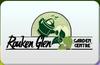 Rouken Glen Garden Centre