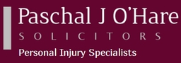 Solicitors Belfast Solicitors Northern Ireland Paschal J O Hare