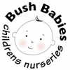 Bush Babies Childrens Nurseries Ltd