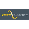 Yellow Estate Agency Ltd