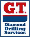 G T Diamond Drilling Services