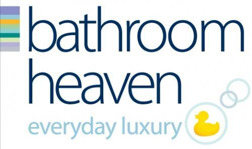 Bathroom heaven in 144 york way london n1 0ax for Bathroom heaven