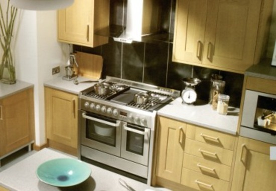 Budget Kitchens Leeds Reviews