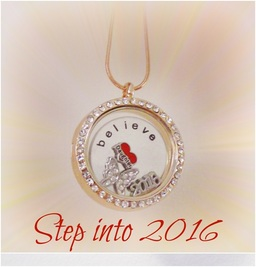 rose gold daughter 2016 living locket