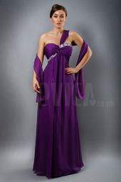 one-shoulder-purple-promdress-maxi