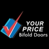 Your Price Window Sales Ltd