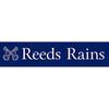 Reeds Rains Ltd