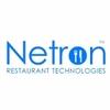 Netron Epos Ltd