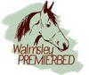 Walmsley Premierbed