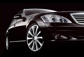 Carlton Cars Welling Reviews