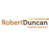 Robert Duncan timber products