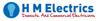 H M Electrics