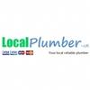 Local Plumber Uk