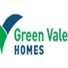 Green Vale Homes