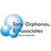 Tony Orphanou & Associates Ltd