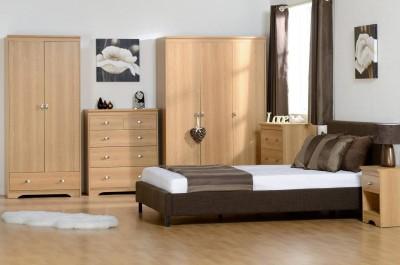 S c furniture ltd stourport road kidderminster for Furniture kidderminster