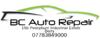 BC Auto Repair