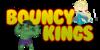 Bouncy Kings Northeast