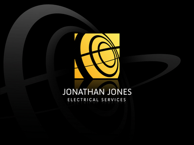 Details For Jonathan Jones Electrical Services In Unit 20