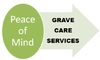 Grave Care Services