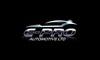 E-pro Automotive Ltd