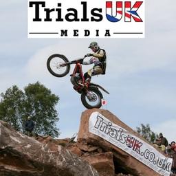 Trials Uk Media Profile Image