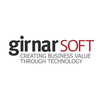 Girnar Software (SEZ) Private Limited