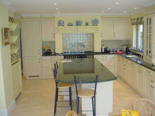 kitchen design weston super mare details for electrical s o s in 4 fairfield weston 361