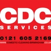 Colade Domestic Cleaning Services