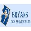 Bryans Lock Services Ltd